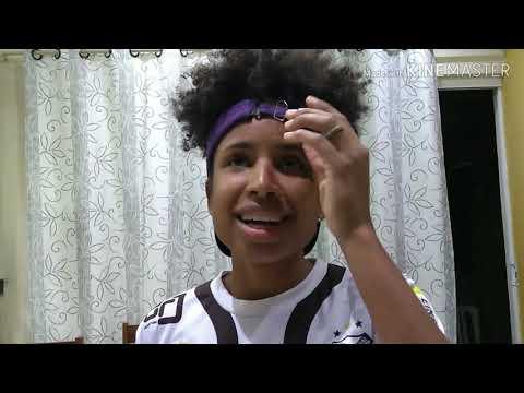 PRIMEIRO VIDEO!!!!!!!!!!!