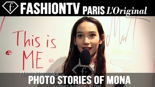 http://www.FashionTV.com/videos TOKYO - Join FashionTV at the openi...
