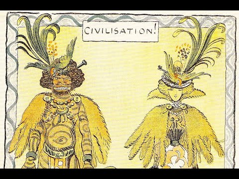 Вебинар «Культура ХХ века и традиционные культуры сословных обществ» | Кирилл Светляков