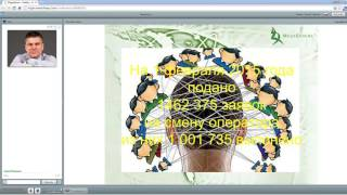 Выгодные звонки по всей России.Связь без роуминга Как сделать связь бесплатной. 14.11.2015(, 2015-11-24T21:38:48.000Z)