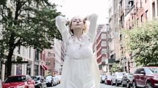 Caroline Vreeland por las pieles falsas y la moda sostenible