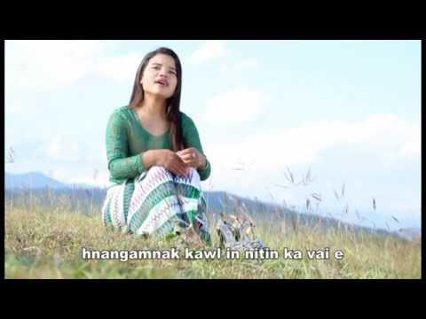 Deborah Hoi Tial Ki - Bawipa TiLo Cun(Lai Pathian Hla thar)