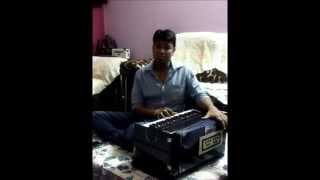 Video Mora Saiyan Mose  &  Aaj Jane Ki Zid Na Karo download MP3, 3GP, MP4, WEBM, AVI, FLV Juli 2018
