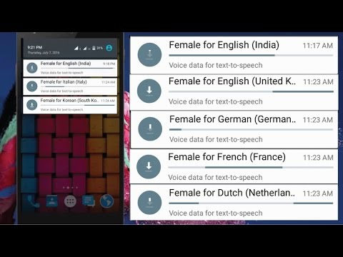 How To Disable Auto Downloaded