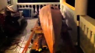 Bullet Racing Sup Schweizer Surfboards