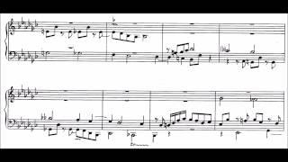 Watch music video: Friedrich Gulda - Prelude