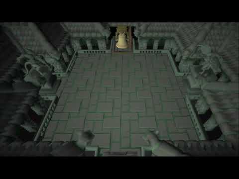 Tempest - Old School RuneScape Music (HQ)