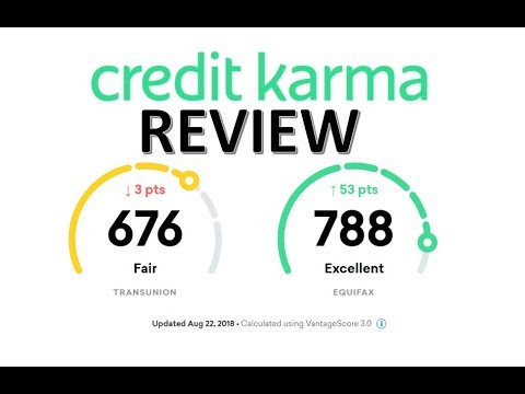 How do i email my credit report from karma