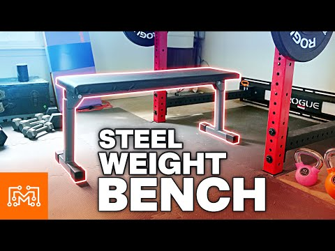 how-to-make-a-diy-weight-bench-//-home-gym-|-i-like-to-make-stuff