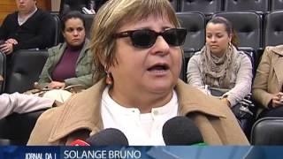 Audiência pública debate sobre mais verbas para os centros de referência de assistência social
