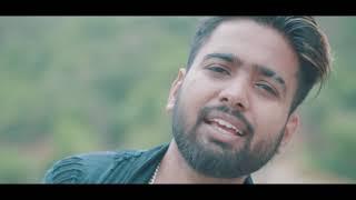 Oh Kyu Ni Jaan Ske | Cover Song | Kapil Sniper | Bally Singh | Ninja