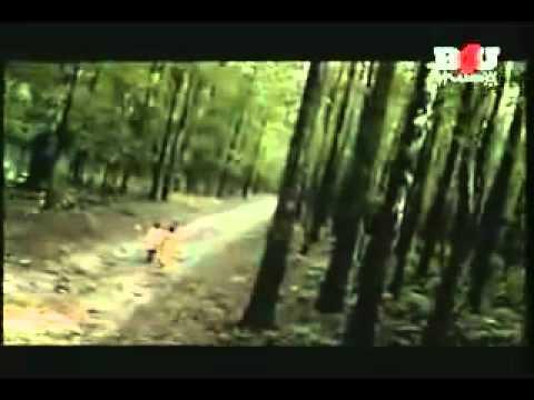 Bole Ram Aaja Ram Jagit Singh HQFull Song Mp4
