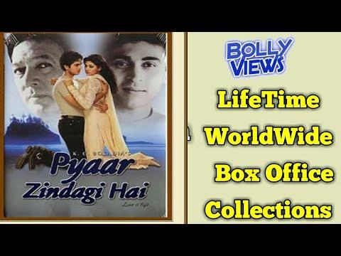 Yehi Hai Zindagi 4 Full Movie Free Download