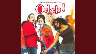 Welkom In Oebele