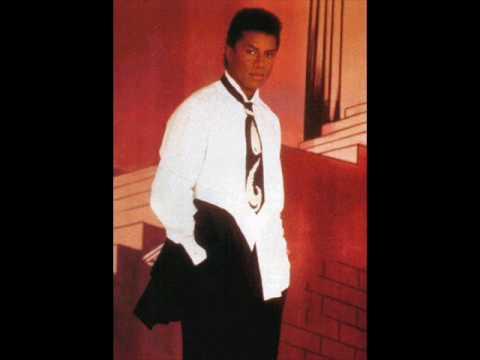 All Revved Up - Jermaine Jackson