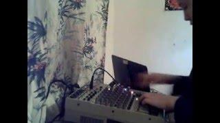 видео Аренда прокат микшерного пульта Behringer Xenyx 1204