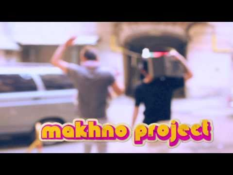 Makhno Project - ODESSA (Official music video) HD