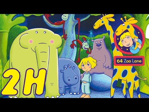 2-hours-of-64-zoo-lane-:-compilation-#5-hd-|-cartoon-for-kids
