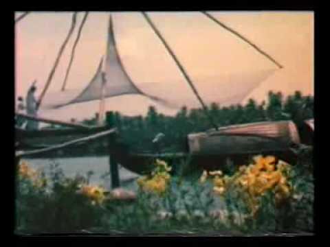 Kaithappuzhakkayalile - Thriveni (1970)