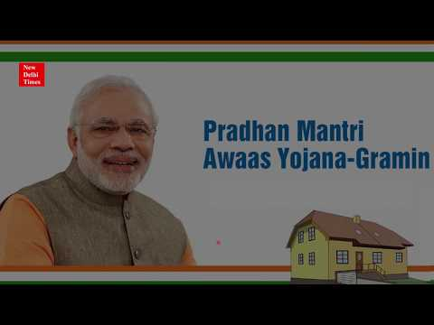 Prime Minister Shri. Narendra Modi addressed CREDAI YouthCon-2019