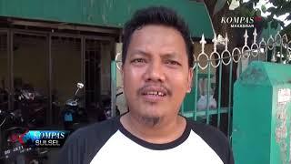 Download Lagu Pencuri Tabung Gas Elpiji 3 Kg Ditangkap Warga mp3