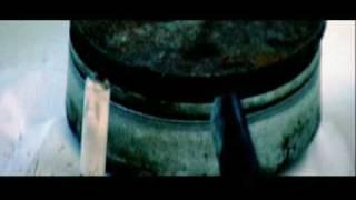 """Magiera & L.A. feat. Verte, Wall-E & Natal.Ka - """"Uwierzyć w siebie"""" (official video)."""