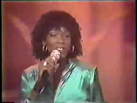 Geraldine Hunt* Geraldine - J'ai Mal