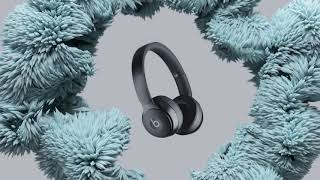 Beats by Dre | The New Solo Pro