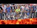 Raw: Lava Flows From Russian Volcano Jeśli spodobał ci się materiał koniecznie zostaw łapkę w górę! oraz go skomentuj! A jeśli jeszcze nie
