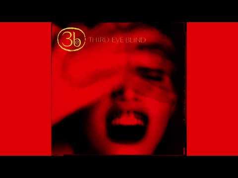 Third Eye Blind: Semi-Charmed Life - 10 Hours