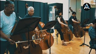 Braddell Heights Symphony Orchestra DREAMS