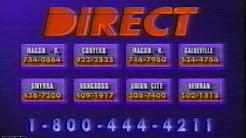 Direct General Insurance Company (1998)