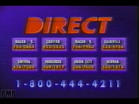 Direct General Insurance Company (1998)