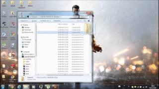 Come scaricare e installare Splinter cell-blacklist per PC ITA