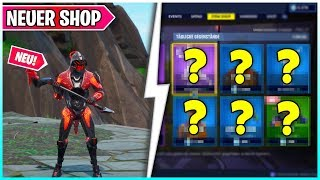 😱 a Good Legendary Skin at Fortnite Shop from 18.08 🛒 Battle Royale after 6974695 days