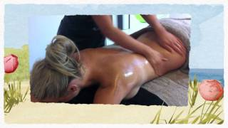 CIAO BELLA BEAUTY SALONS SYDNEY - SEXY SPRAY TAN - VAJAZZLING - XTREME LASHES Thumbnail