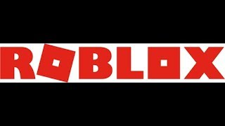 The Roblox Terms of Use Mp3