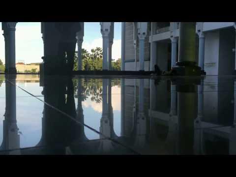 Opick - Allah Maha Besar (Unofficial Video Clip)