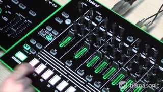 Video Demo de Roland TR-8 download MP3, 3GP, MP4, WEBM, AVI, FLV Oktober 2018
