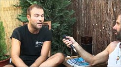 The Gay Web Mafia: Splash Sauna