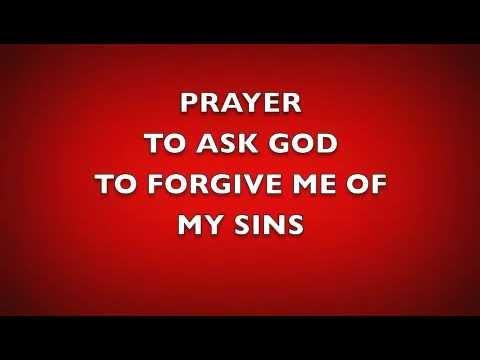 Should i ask god for a sign