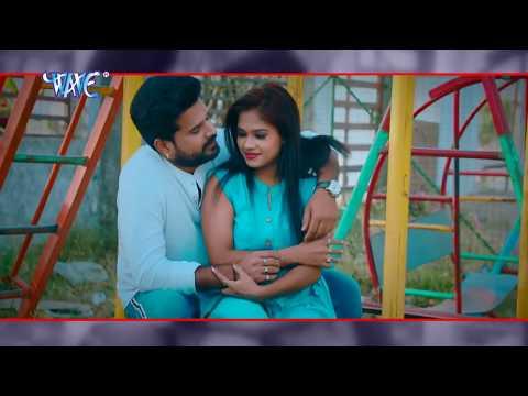 Ritesh Pandey का सबसे हिट गाना  पियवा से पहिले 3 Piyawa Se Pahile 3  Superhit Bhojpuri Hit Song 2019