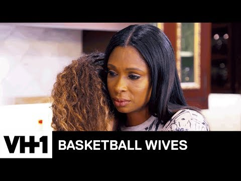 evelyn-&-jennifer-start-rebuilding-their-friendship-|-basketball-wives