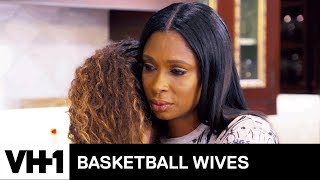 evelyn-jennifer-start-rebuilding-their-friendship-basketball-wives
