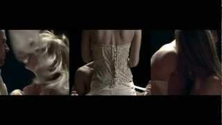 Το Ξύπνημα της Άνοιξης - Trailer 3