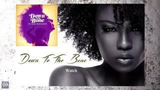 "Video Down to the Bone Mix ""Kings Of UK Jazz Groove"" download MP3, 3GP, MP4, WEBM, AVI, FLV Juli 2018"