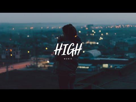 Mi Ka - Heaven`s Gate (ft. Vince Kidd)