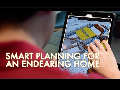 digital-planning-in-singapore:-how-do-we-plan-for-an-endearing-home?