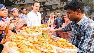level-9999-street-food-in-dhaka-bangladesh-the-brain-fry-king-best-street-food-in-bangladesh