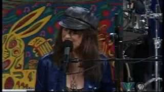 Jessi Colter - I